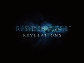 Se da a conocer un nuevo trailer de Resident Evil:Revelations