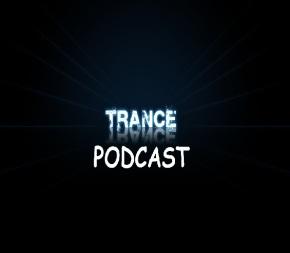 Trance Podcast Emisión07